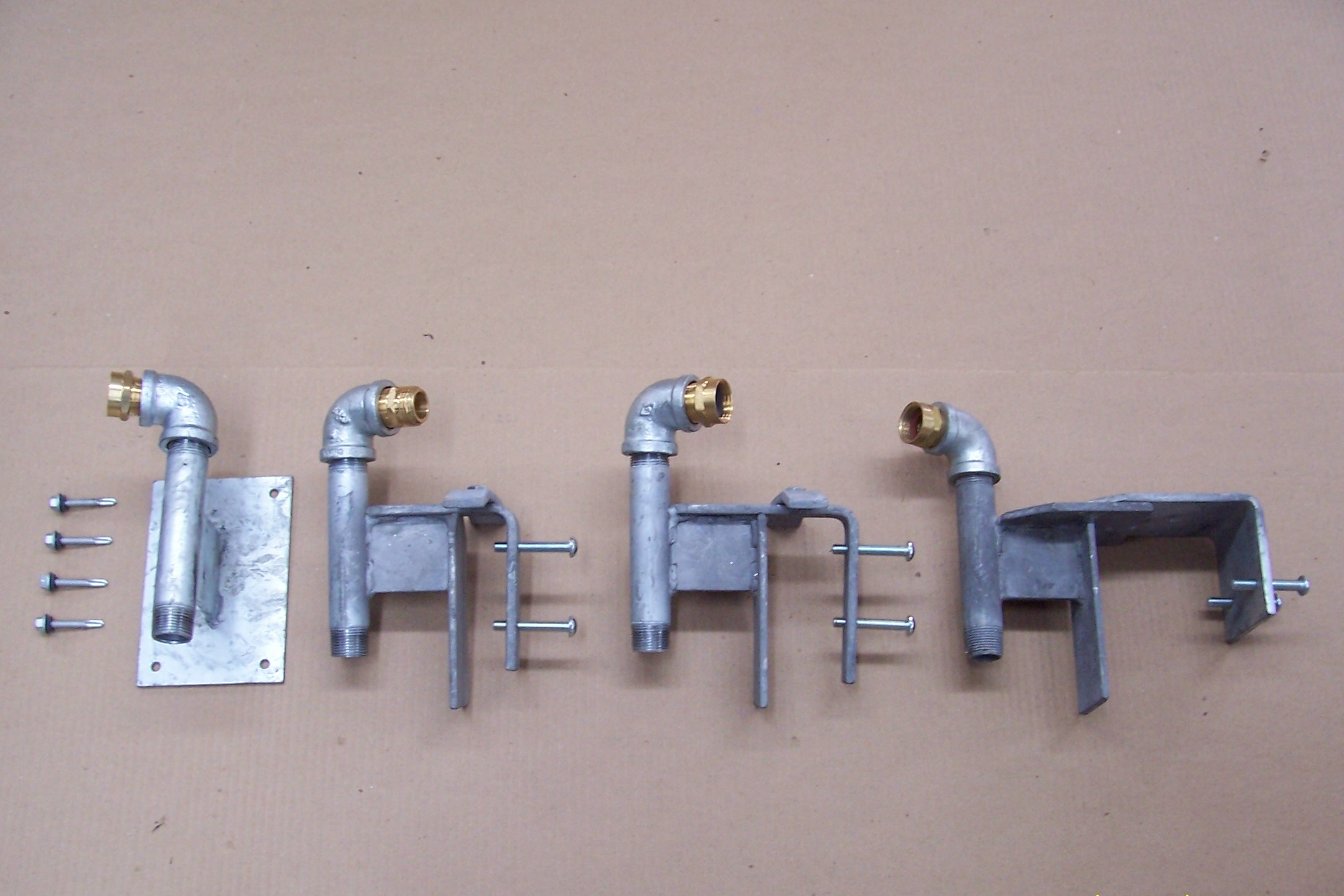 Float Valves Watson Float Valve Stock Water Control Products
